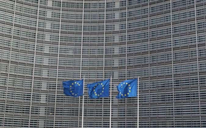 La banque suisse UBS a dénoncé leurs agissements auprès de la Commission européenne, ce qui a conduit Bruxelles à ouvrir une enquête enseptembre2013.
