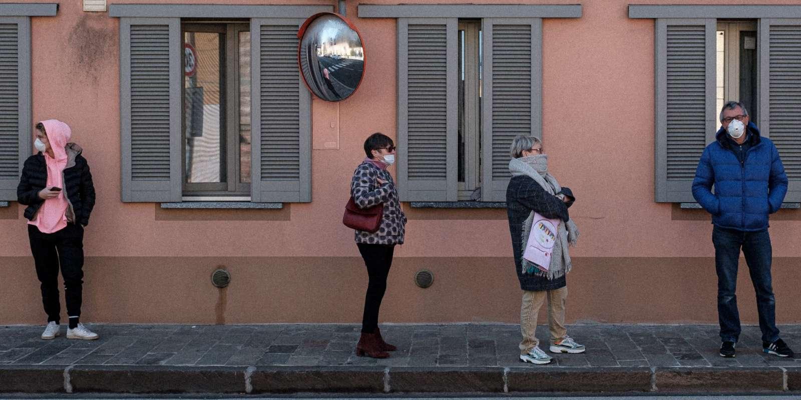https www lemonde fr sante live 2020 02 25 coronavirus le bilan atteint 10 morts en italie deux nouveaux cas recenses en france 6030819 1651302 html