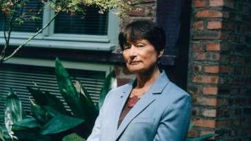 Catherine Millet, une libertine envers et contre toutes
