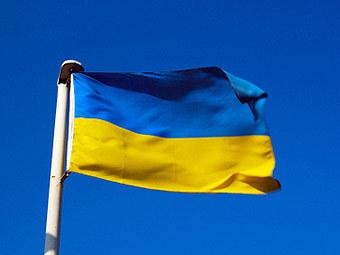 Украина не вернется под российское влияние