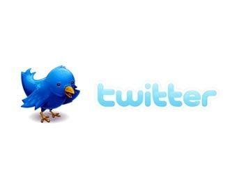 Число записей в Twitter превысило 20 миллиардов