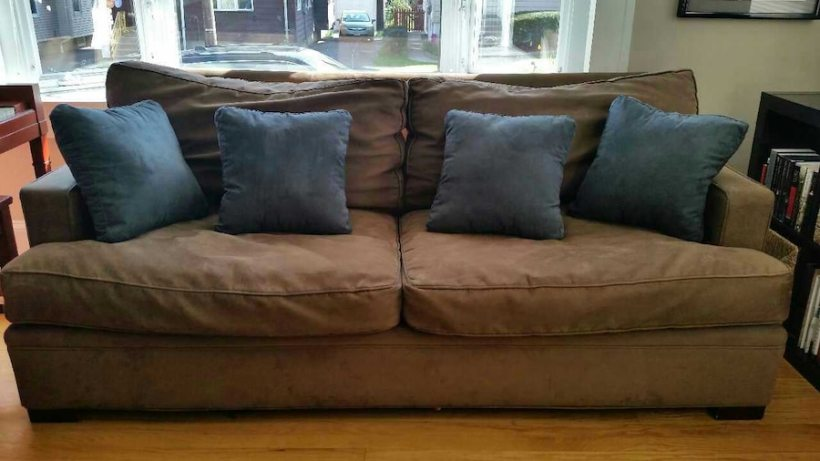 crate and barrel furniture reviews. Crate Barrel Axis Sofa Review Conceptstructuresllc Com And Furniture Reviews