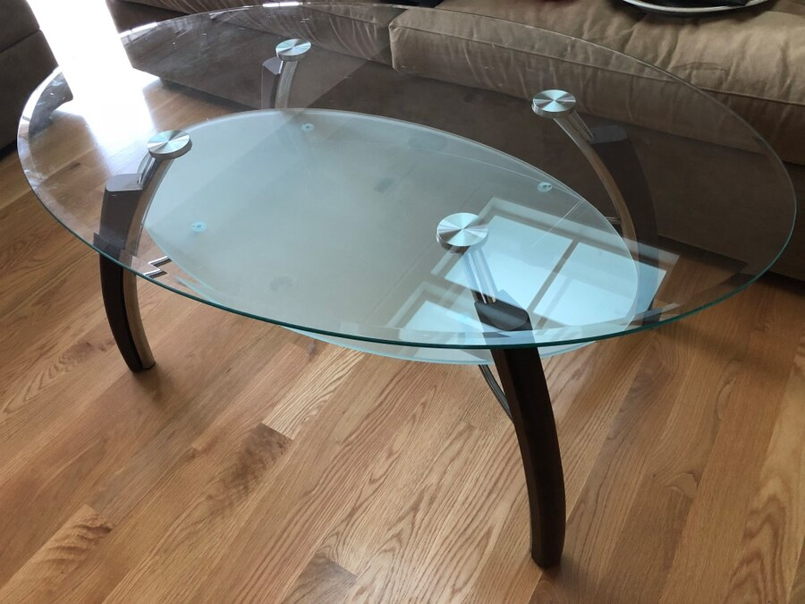 cocktails table