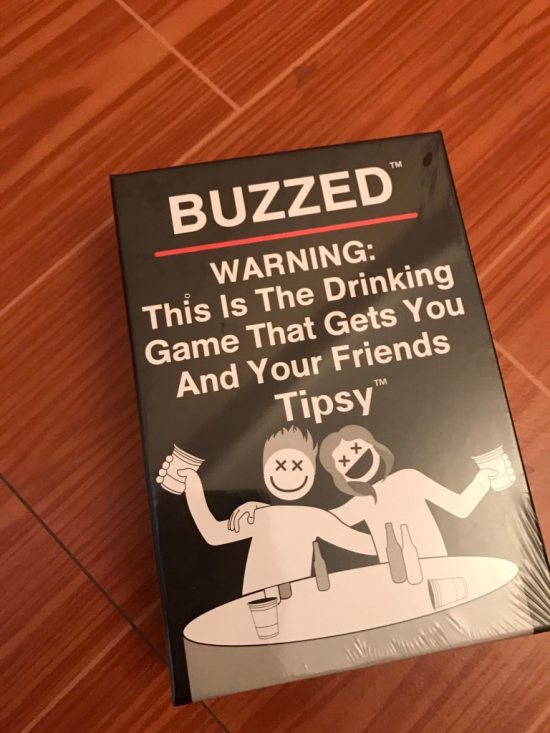 Image result for Buzz drinking game instagram