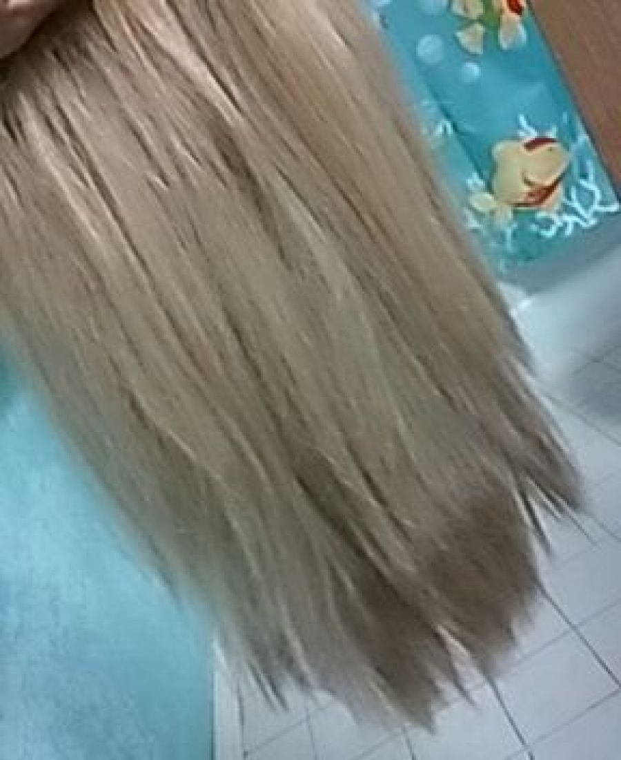 Hair Extensions Midland Tx Hairstly