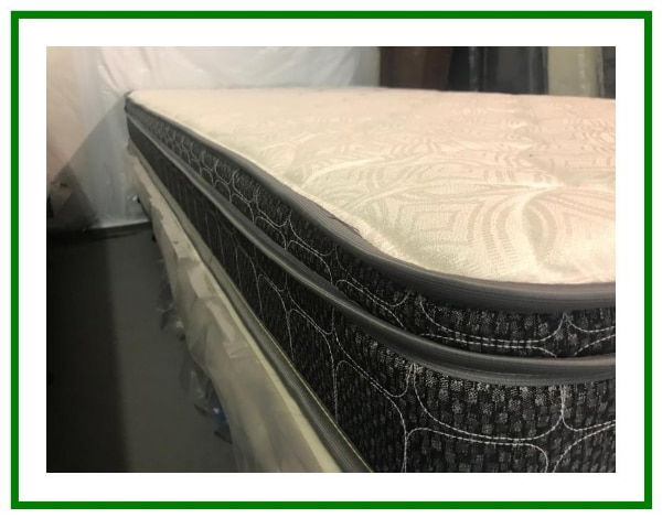 Used Queen Bedroom Set For Sale In Raleigh Letgo