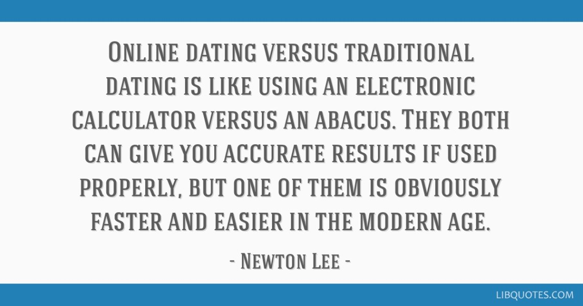 internet dating rrnside your thirties