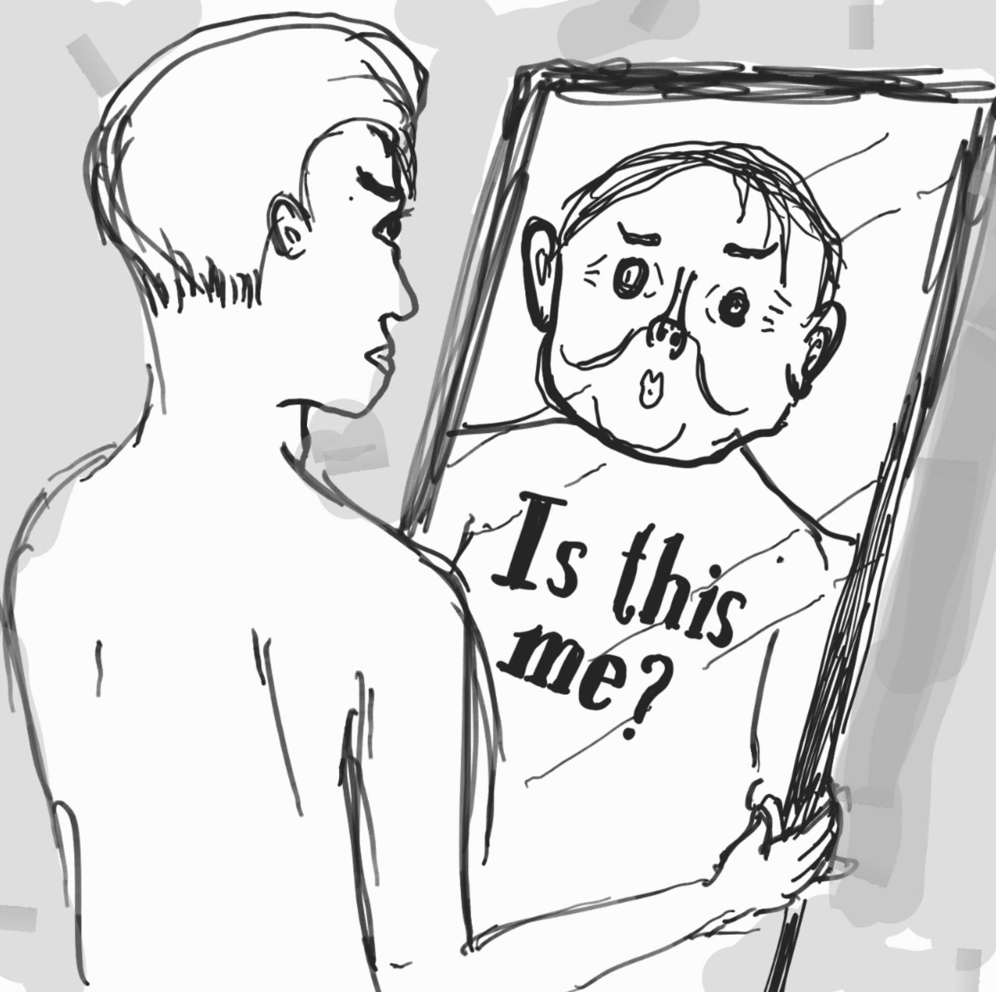 Vücut dismorfik bozukluğu nedir? tanımı, ölçütleri ve teşhisi - 2021