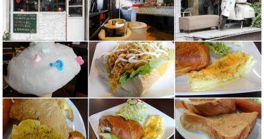 【台南市中西區-美食】蒂兒咖啡館(咖啡.下午茶.餐點.早午餐)