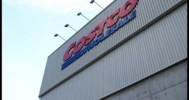 【台南市北區-賣場】好市多COSTCO台南店