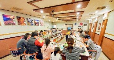 【台南美食】20年魅力不退涮涮鍋|人氣排排坐小火鍋|林百貨.美術館周邊美食~~陶湘涮涮鍋