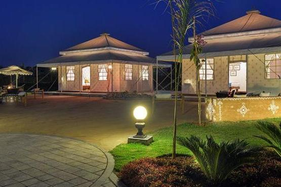 Madhuban Resort Amp SpaAhmedabadPhotosReviewsDeals