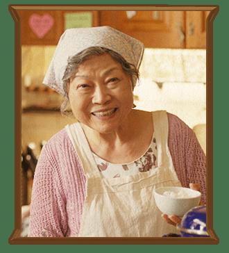 오영심 (여, 75세)
