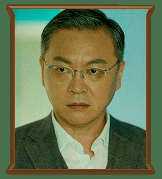 차병준 (남, 68세)