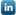 Visit my LinkedIn page