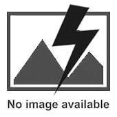 Pensili Per Cucina Ikea Home Design Ideas Home Design Ideas