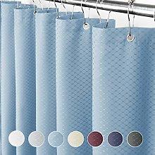 buy eforcurtain shower curtains online