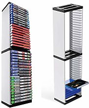 dvd tower rack shop online and save
