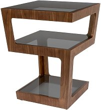 unusual side tables shop online and