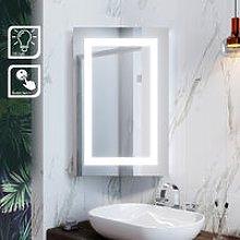 buy elegant mirrors online lionshome