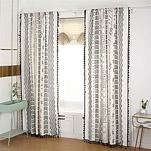 buy styho panel curtains online lionshome