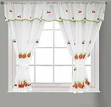 https www lionshome co uk accessories curtain sets kitchen net
