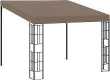 wall mounted gazebo shop online and