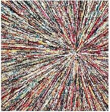 https www lionshome fr accessoires tapis moderne design