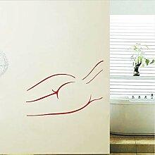 carrelage decoratif adhesif comparer