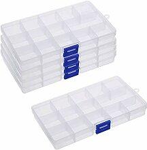 https www lionshome fr accessoires boite de rangement casier vis