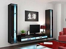 chloedesign meubles comparer les prix