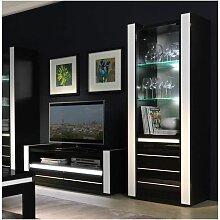 meuble tv miroir comparer les prix et