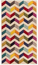 flair rugs tapis comparer les prix et
