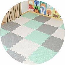 https www lionshome fr accessoires tapis mousse bebe