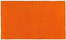 tapis de bain orange comparer les