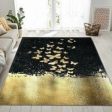 https www lionshome fr accessoires tapis de bain grand salle