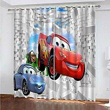 https www lionshome fr accessoires rideau thermique isolant voiture