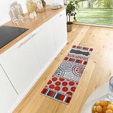 https www lionshome fr accessoires tapis de cuisine