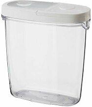 Boite De Rangement Plastique Ikea Comparer Les Prix Et Offres Pour Boite De Rangement Plastique Ikea Lionshome