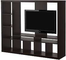 Meuble Tv Ikea Comparer Les Prix Et Offres Pour Meuble Tv Ikea Lionshome