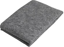https www lionshome fr accessoires tapis antiderapant ikea