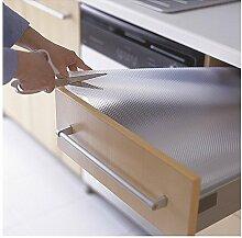 https www lionshome fr accessoires tapis de cuisine ikea