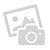 tapis rond 200 cm comparer les prix