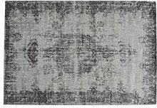https www lionshome fr accessoires tapis de salon maisons du monde