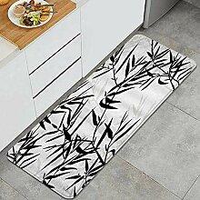 https www lionshome fr accessoires tapis en bambou noir