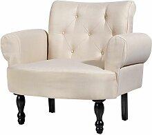 https www lionshome fr meubles fauteuil baroque
