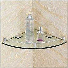 https www lionshome fr meubles etagere d angle verre