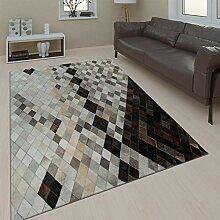 https www lionshome fr accessoires tapis de salon laine