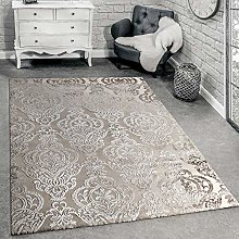 tapis salon 120x170 comparer les prix