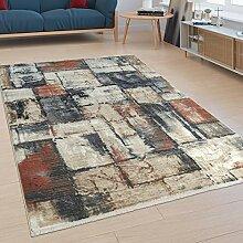 tapis moderne 160x230 comparer les